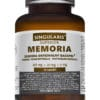 MEMORIA (Pamięć) 60 kaps