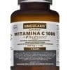 WITAMINA C 1000 + BIOPERINE® SUPERIOR 60 kaps