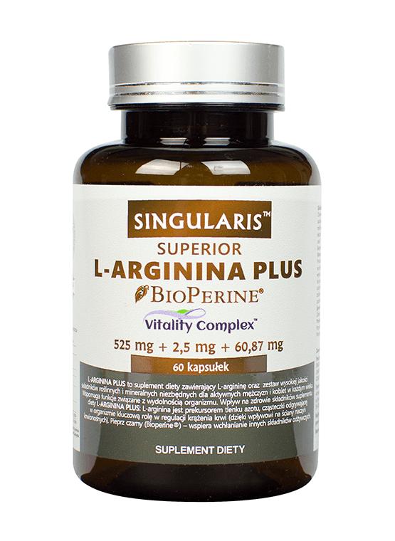 singularis-l-arginina-plus-60kaps-hires