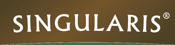 Singularis - producent naturalnych suplementów diety