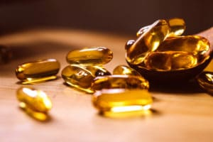 Dlaczego warto suplementować witaminę D3?