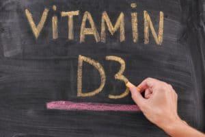 witamina 3d